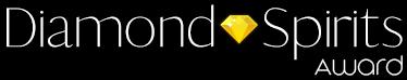 Diamond Spirits Award